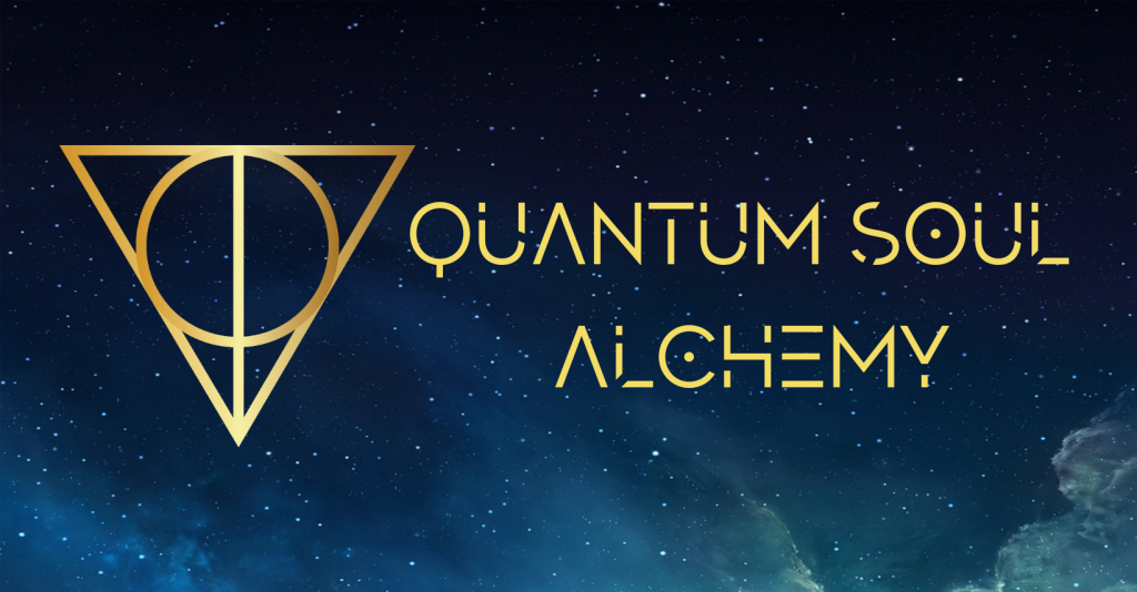 Quantum Soul Alchemy Facebook group